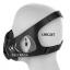 UFIGHT Training mask thumbnail 4