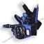 ถุงมือpro-biker ทัชสกรีน สีน้ำเงิน (ราคาพิเศษ) thumbnail 1