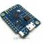 WeMos D1 mini V3.0.0 Lua WIFI IoT ESP8266 Development Board thumbnail 1