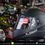 หมวกกันน็อค LS2 รุ่น FF320 STREAM EVO MATT BLACK thumbnail 2