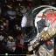 หมวกกันน็อคBilmola รุ่น Yasha White thumbnail 2