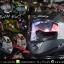 หมวกกันน็อค LS2 รุ่น FF320 STREAM EVO MATT BLACK thumbnail 1
