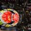 หมวกกันน็อคDECKEN รุ่น HURRICANE K5 สี WHITE thumbnail 7