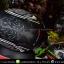 หมวกกันน็อค LS2 รุ่น FF352 X-RAY thumbnail 7
