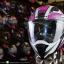 หมวกกันน็อคBilmola รุ่น Gravity สี Spector Pink/Gray thumbnail 2