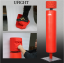 SILICONE UFIGHT Free standing bag thumbnail 3