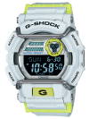 นาฬิกา คาสิโอ Casio G-Shock Limited Dusty Neon Series รุ่น GD-400DN-8 (Japan กล่องญี่ปุ่น)
