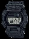 นาฬิกา คาสิโอ Casio G-SHOCK X HUF Limited Edition รุ่น GD-400HUF-1