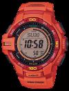 นาฬิกา คาสิโอ Casio PRO TREK รุ่น PRG-270-4A NEW