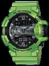นาฬิกา คาสิโอ Casio G-Shock G'MIX รุ่น GBA-400-3B
