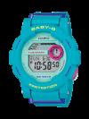 นาฬิกา คาสิโอ Casio Baby-G Standard DIGITAL G-LIDE รุ่น BGD-180FB-2 (Japan กล่องญี่ปุ่น)