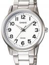 นาฬิกา คาสิโอ Casio STANDARD Analog'women รุ่น LTP-1303D-7B