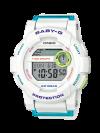 นาฬิกา คาสิโอ Casio Baby-G Standard DIGITAL G-LIDE รุ่น BGD-180FB-7 (Japan กล่องญี่ปุ่น)