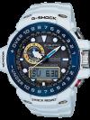 นาฬิกา คาสิโอ Casio G-Shock GULFMASTER รุ่น GWN-1000E-8A (Japan กล่องญี่ปุ่น)