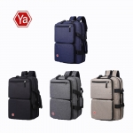 กระเป๋าเป้คอมพิวเตอร์ ยี่ห้อ YBCX รุ่น YA