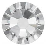 เพชรสวารอฟสกี้แท้ ซองเล็ก สีขาว Crystal รหัส 001 คลิกเลือกขนาด ดูราคา ด้านใน