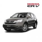 HONDA CRV (GEN 3) 2007-2012