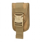 กระเป๋า Pocket Bag 'Lock (สีทราย)