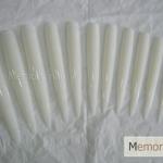PVC ขุ่น ปลายแหลม แบบยาวพิเศษ