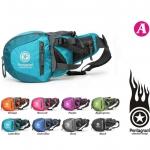 กระเป๋าคาดเอว Pentagram รุ่น A05