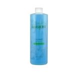 Nail Surface Cleanser - น้ำยาเช็ดเจล ฮาร์โมนี่ 16 oz.