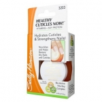 ครีมบำรุง Sally Hansen Nail Treatment Healthy Cuticles Now!