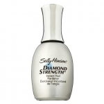 เคลือบใส Sally Hansen Diamond Strength Instant Nail Hardener .45-oz.