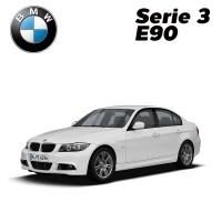 BMW Serie 3 E 90