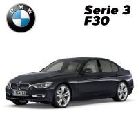 BMW Serie 3 F 30