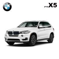 BMW X 5 F15