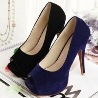 Shoes--รองเท้า