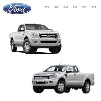Ford Ranger Cab 2012-2018