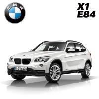 BMW X 1 E 84