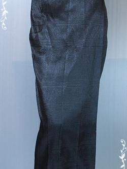 ผ้าถุงสำเร็จ เอว 32 nsk117-7
