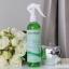Pre Wax Skin Cleanser น้ำยาทำความสะอาดผิว ก่อนแว๊กซ์ขน thumbnail 3