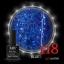 สีเจลทาเล็บ BLUES ขายราคาส่ง ตั้งแต่ขวดแรก เลือกสีสวยๆด้านใน thumbnail 120