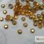 หมุดติดเล็บ ทรงเหลี่ยมเพชร เลือกด้านใน thumbnail 2