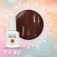 สีทาเล็บเจล Focallure nail gel polish เลือกสีด้านในครับ thumbnail 41