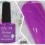 HACTR สีเจลทาเล็บ สีสวย เนื้อแน่น คุณภาพดี thumbnail 55