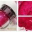 PEARL ADDITIVES สารเติมแต่ง ผงมุกสีผสมชิมเมอร์ ชุดใหญ่ 15 สี thumbnail 16