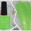 HACTR สีเจลทาเล็บ สีสวย เนื้อแน่น คุณภาพดี thumbnail 40