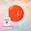 สีทาเล็บเจล Focallure nail gel polish เลือกสีด้านในครับ thumbnail 28