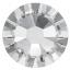 เพชรสวารอฟสกี้แท้ ซองเล็ก สีขาว Crystal รหัส 001 คลิกเลือกขนาด ดูราคา ด้านใน thumbnail 1