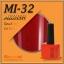สีเจลทาเล็บ MIZHSE ชุด60 สี พร้อมอัลบั้มสีสวยๆ พร้อมทาสีให้เสร็จ คุ้มสุดๆไปเลย thumbnail 40