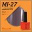 สีเจลทาเล็บ MIZHSE ชุด60 สี พร้อมอัลบั้มสีสวยๆ พร้อมทาสีให้เสร็จ คุ้มสุดๆไปเลย thumbnail 35