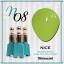 สีเจลทาเล็บ NICE สีสวยขวดสวย ยกเซ็ต 81 สี แถมอัลบั้มฟรี 1เล่มใหญ่ thumbnail 15