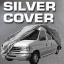 รุ่น Silver Cover สำหรับรถตู้ thumbnail 1