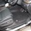 พรมรถยนต์ 7 D Anti Dust รถ HONDA ALL NEW CRV (Gen5) 2017-2021 thumbnail 6