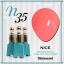 สีเจลทาเล็บ NICE สีสวยขวดสวย ยกเซ็ต 81 สี แถมอัลบั้มฟรี 1เล่มใหญ่ thumbnail 42