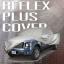 รุ่น Reflex Plus สำหรับรถกระบะทุกรุ่น thumbnail 1